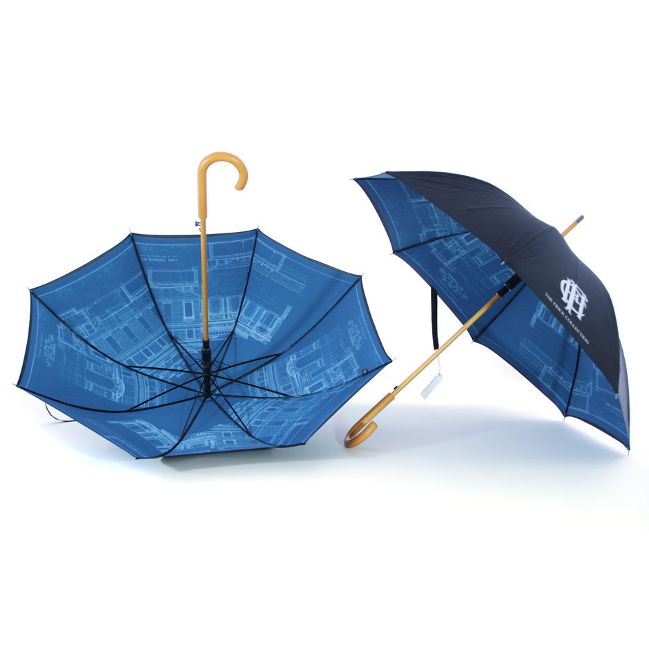 Umbrella, Auto Stick Umbrella