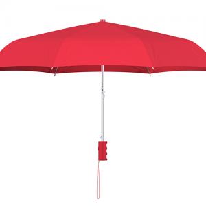 Compact Style Umbrellas