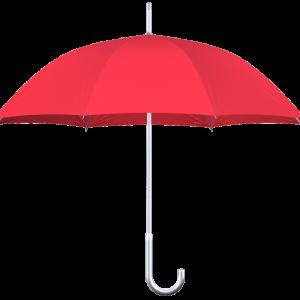 Aluminum Frame Umbrellas